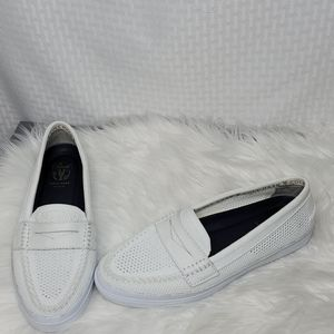 Cole Haan Pinch loafers size 8.5 great condition